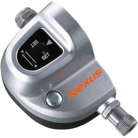SM-BC06 bell crank unit