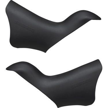 ST-4600 bracket covers, pair