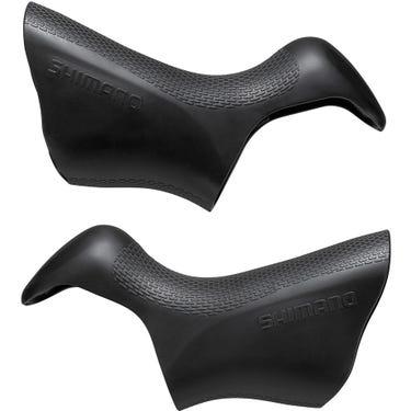 ST-6770 bracket covers, pair