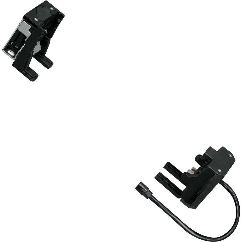 Shimano Spares BM-E8020 connector assembly
