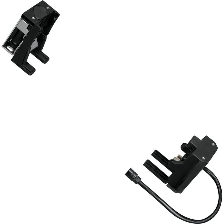 Shimano Spares BM-E8020 connector assembly, 400 mm