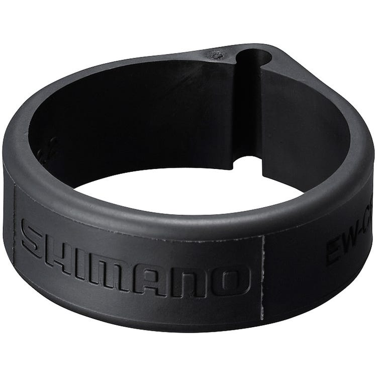 Shimano Non-Series Di2 EW-CB300 E-tube Di2 Cord band for SD300 cable