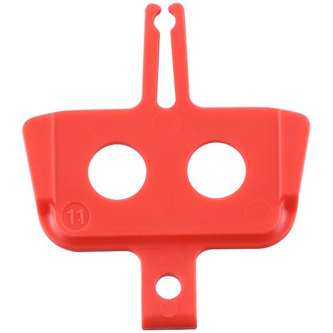 BR-M445 pad spacer