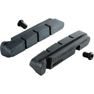 Dura-Ace R55C4-A, for carbon rim, pair