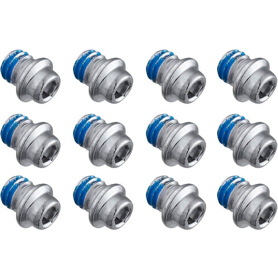 Shimano Spares PD-M828 short pins