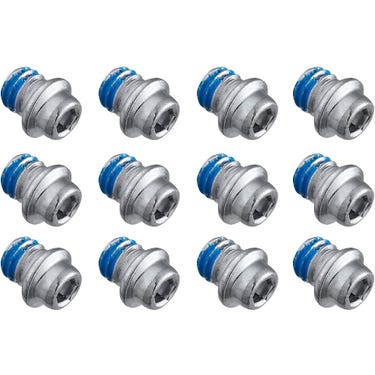 PD-M828 short pins, pack of 12