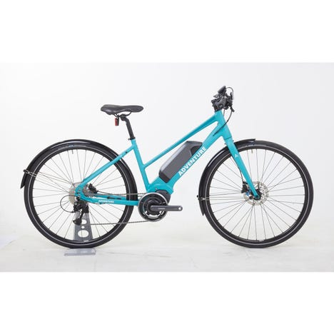 2018  Road Sport Medium Brand Sample (Used)