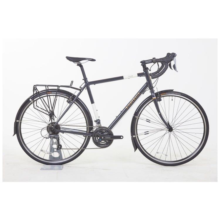 Ridgeback Tour 54 cm bike EX SAMPLE