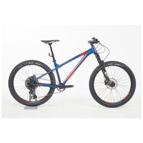 Saracen 2020 Mantra LSL Elite Medium Brand Sample (Used)