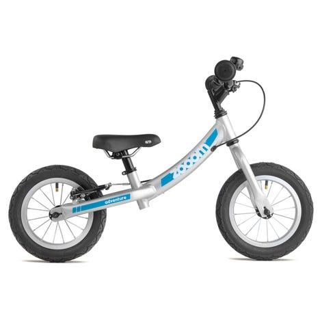 Zooom Beginner Bikes