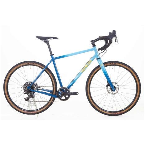 Fugio 20 Small Ex Demo Bike (Used)
