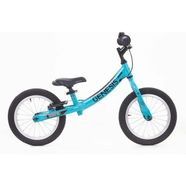 2018 MGT Scoot XL Brand Sample (Used)