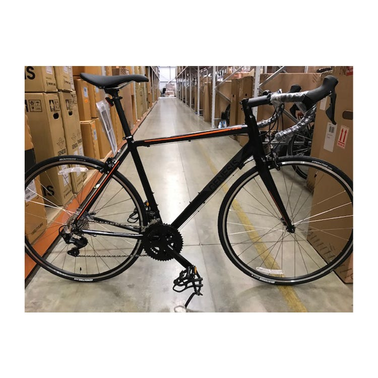 Genesis 2019 Delta 30 Bike sample (unused)