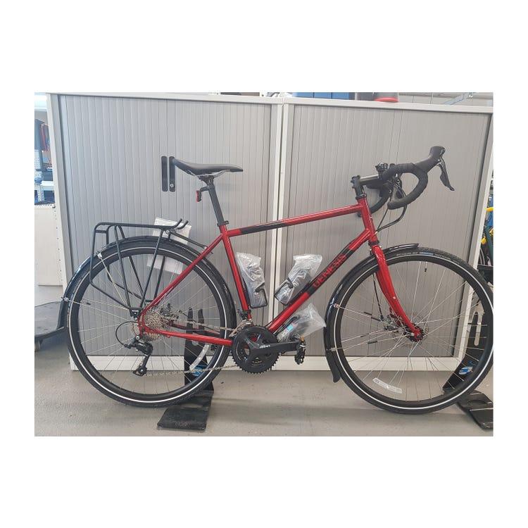 Genesis 2018/19 Tour de Fer 10 LG Ex Brand Sample Bike (Unused)
