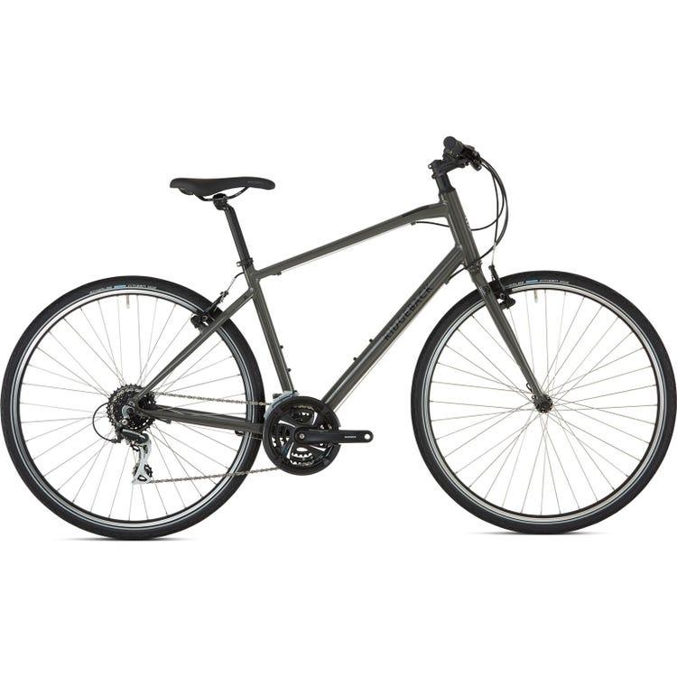 Ridgeback 2020 Velocity XL Bike sample (unused)