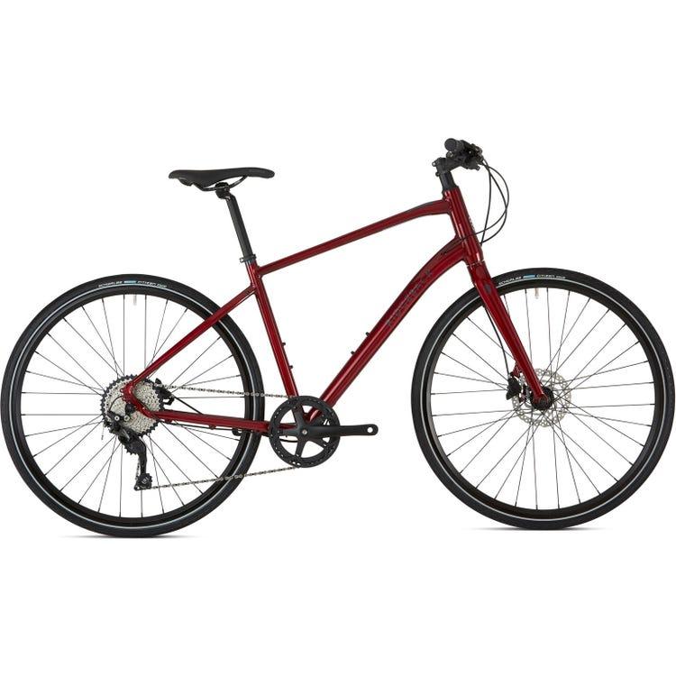Ridgeback 2020 THREE6FIVE LG Bike sample (unused)