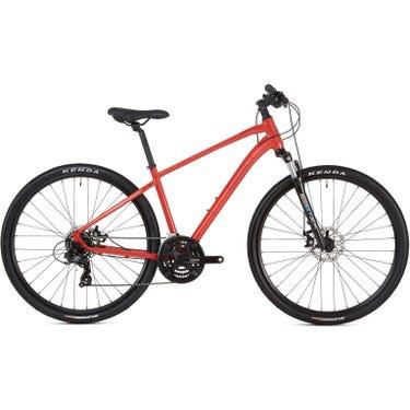 2020 Storm 1 Medium Sample Bike (Unused)