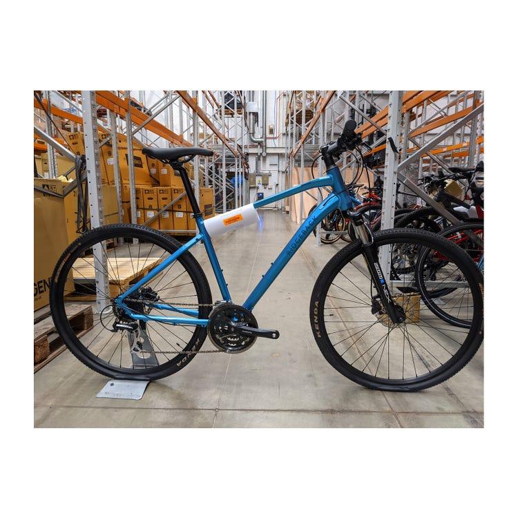Ridgeback 2020  Storm LG Ex Brand Sample Bike (Used)