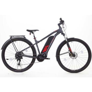 Arcus S/M Ex Demo Bike (Used)