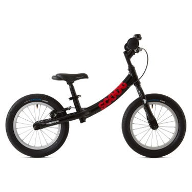 Scoot XL