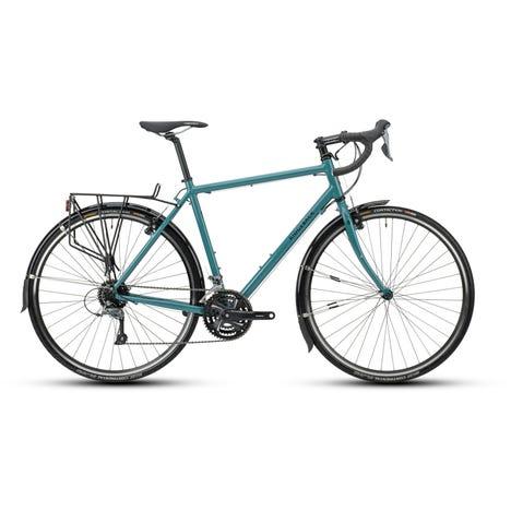 Tour Medium Sample Bike (Used)