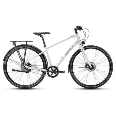 Supernova EQ, Medium, Production Sample Bike (Unused)