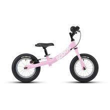 Ridgeback 2021 Scoot Pink Sample Bike (Unused)