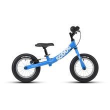 Ridgeback 2021 Scoot Pale Blue Sample Bike (Unused)