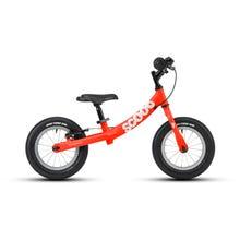 Ridgeback 2021 Scoot Red Sample Bike (Unused)