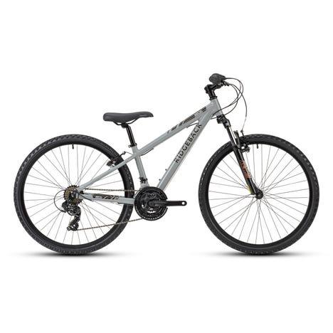 MX26 26 Inch Wheel Grey Brand Sample (Used)