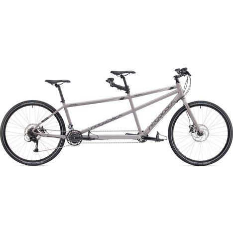 Velocity Tandem Medium Sample Bike (Unused)