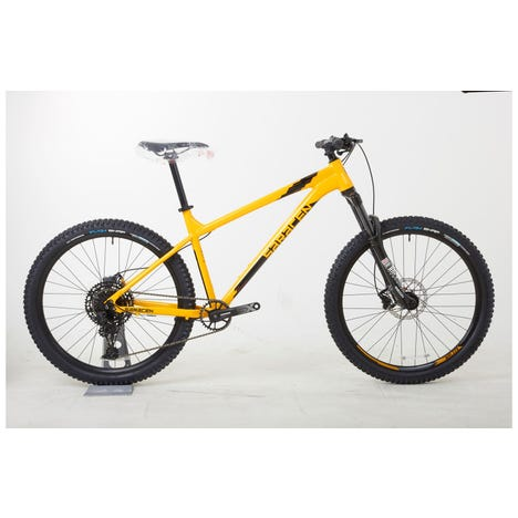 Saracen 2020 Mantra LSL Trail Large Brand Sample (Used)