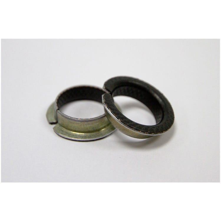 Saracen Norglide Bearings Pair