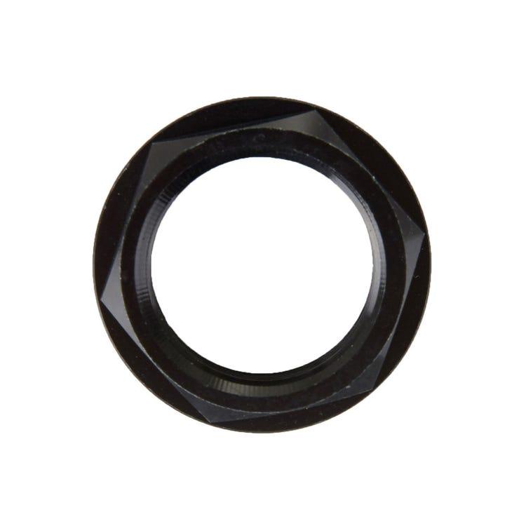 Saracen Zenith/Ariel CBN Hanger Nut
