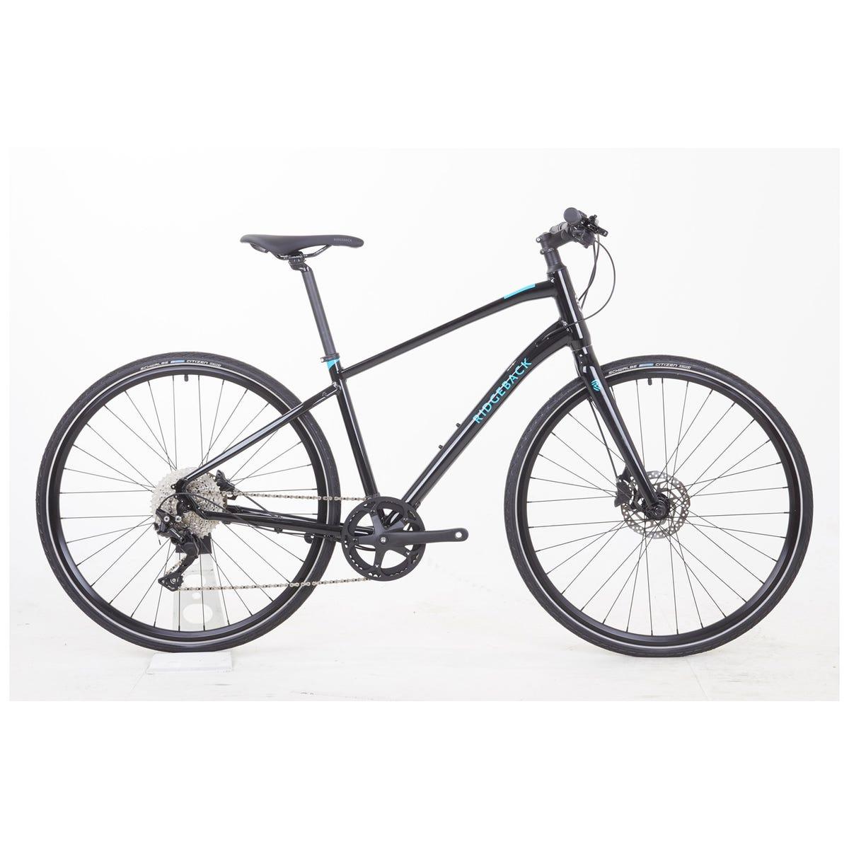 Ridgeback Three6Five Medium Sample Bike (Used)