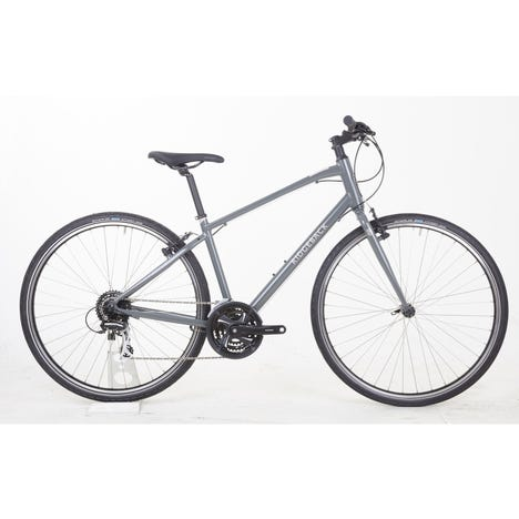 Velocity Medium Sample Bike (Used)