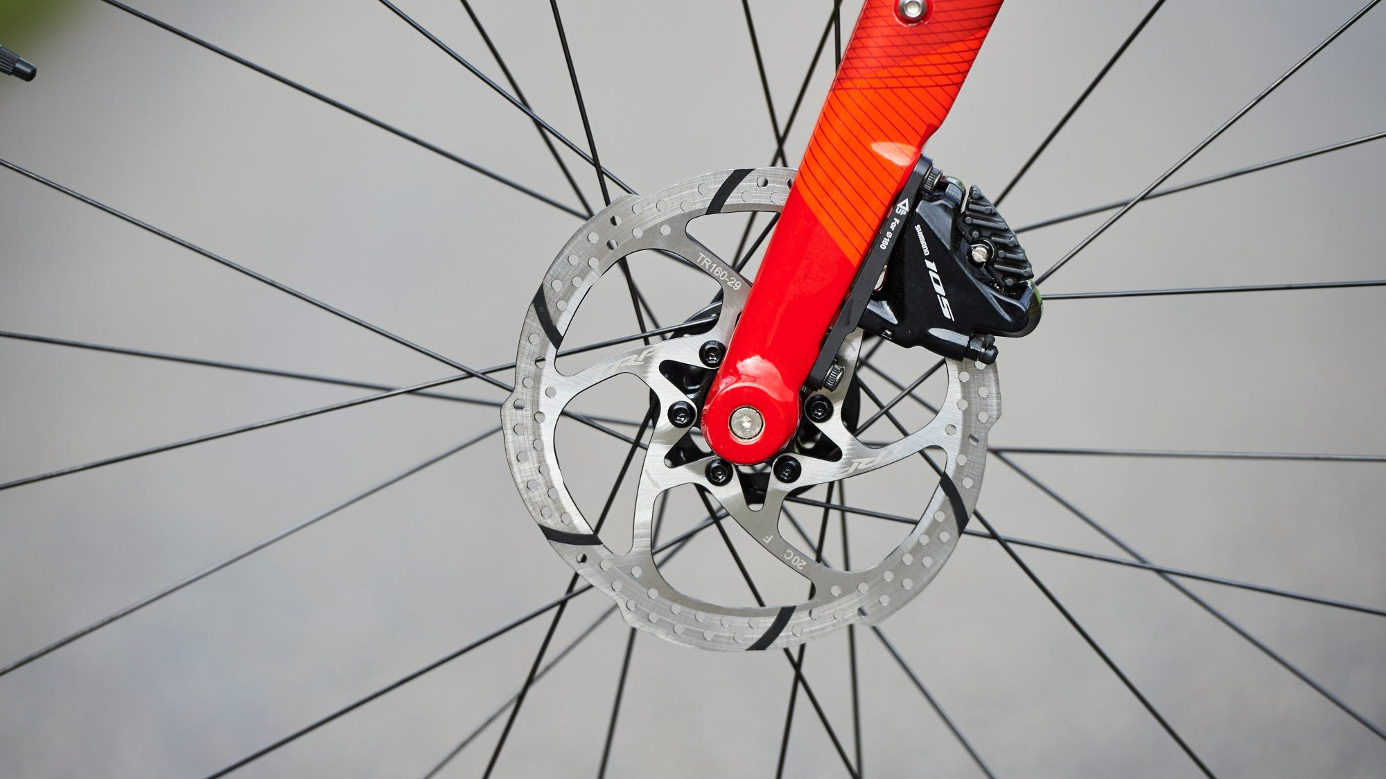 How to keep your disc brakes squeal-free