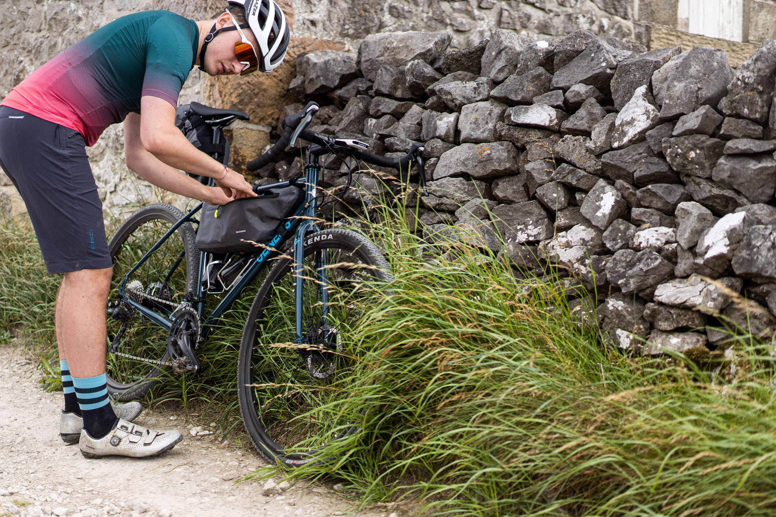 Adventure & Gravel Bike Buying Guide