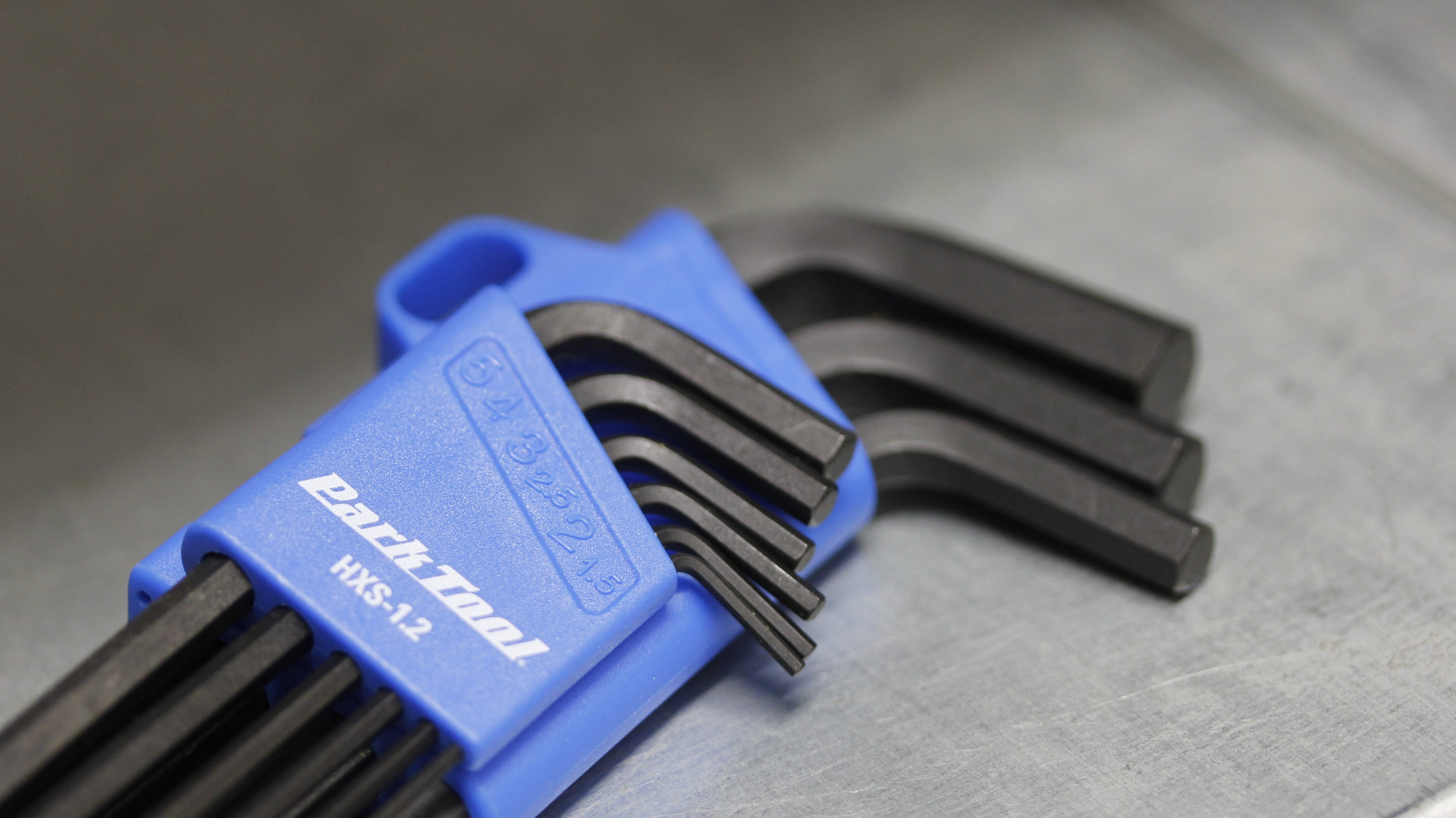 Five tools every home mechanic should own
