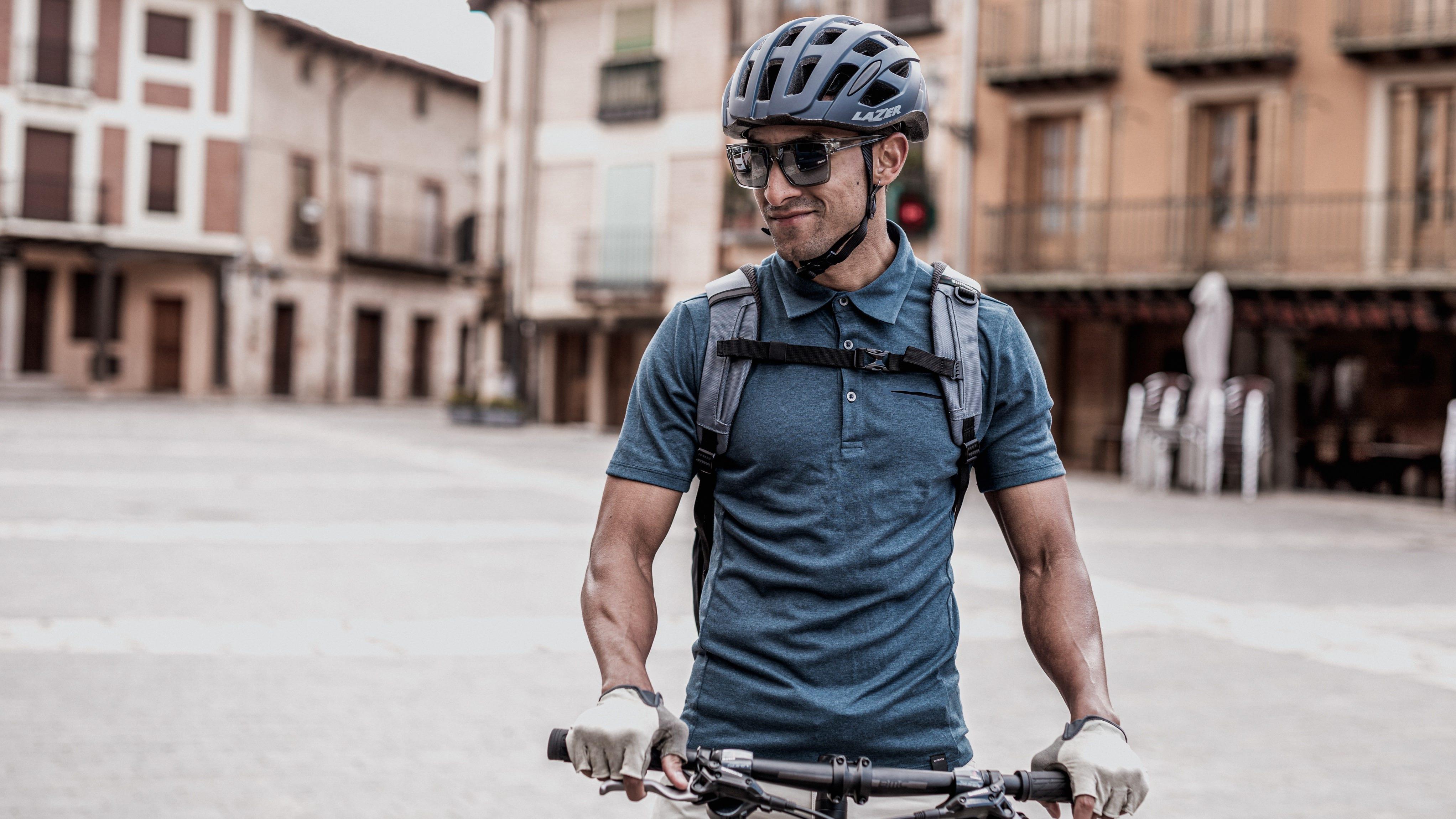 Lazer helmets: a buyer's guide