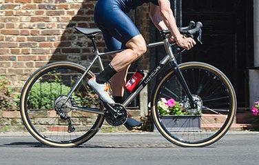 Genesis 2020 Bikes