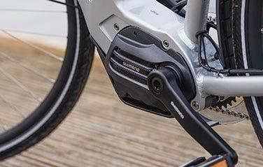 ridgeback-bike-pedals