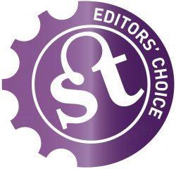 Singletrack editors choice