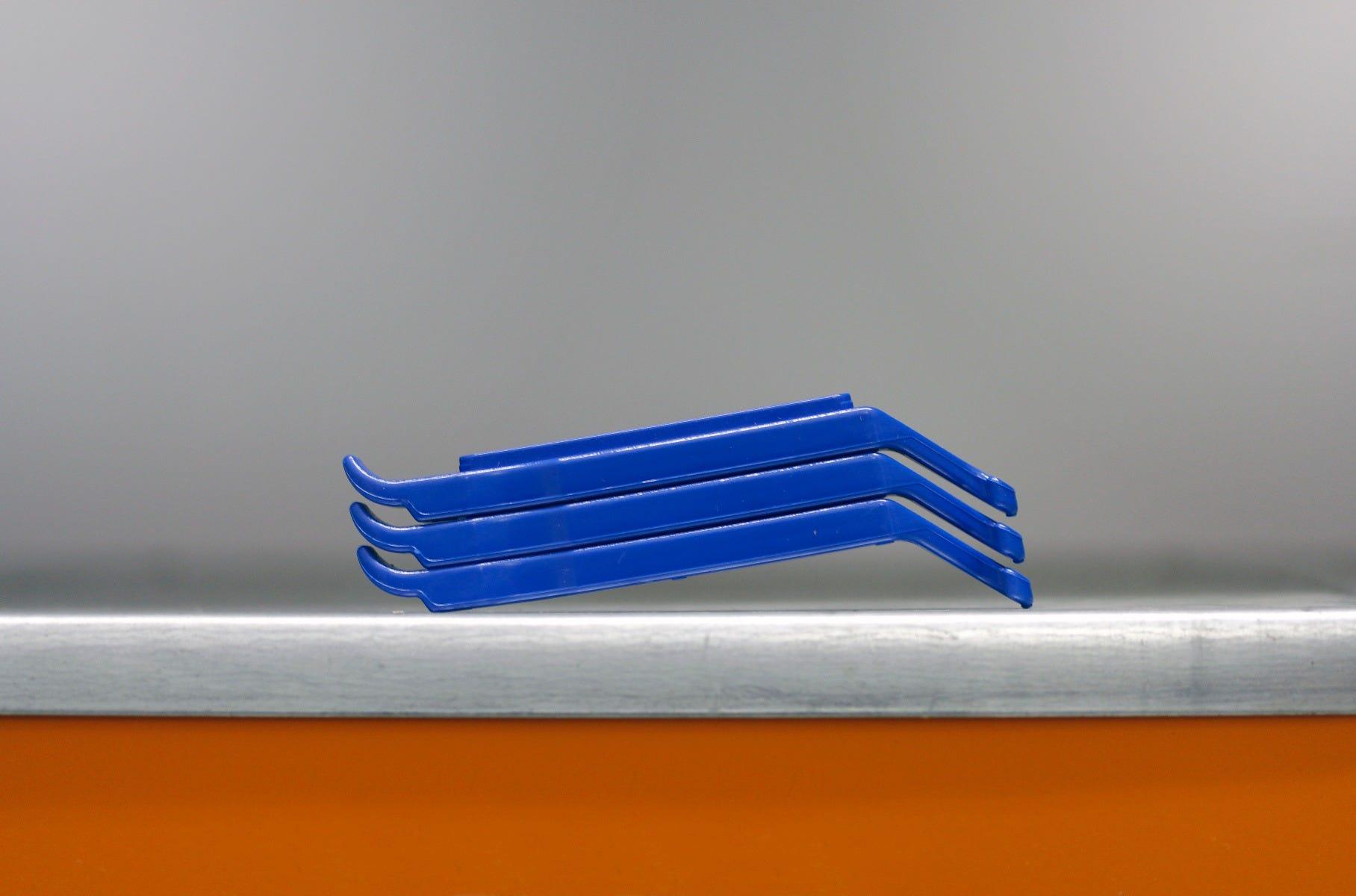 parktool-tool-cover