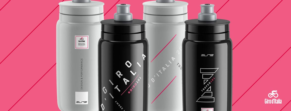 promo-elite-girobottle