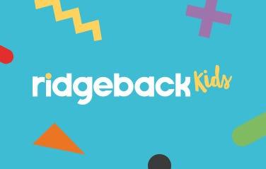 ridgeback-kids-logo
