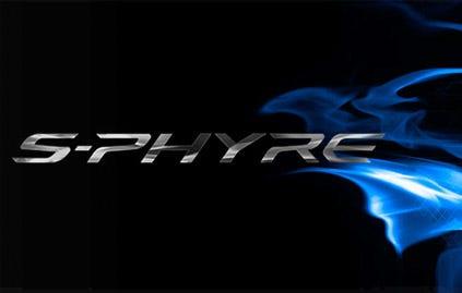 shimano-sphyre-logo