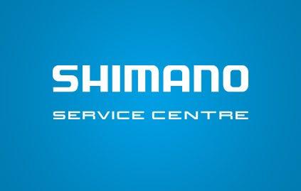 shimano-ssc-logo