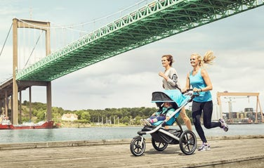 women-runners-pram