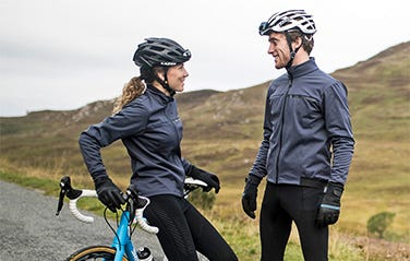 cycling-clothing-couple